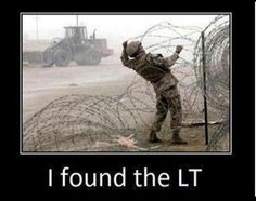 Updated daily, for more funny memes check our homepage. Military Jokes, Army Humor, Army Memes, Military Army, Military Life, Army Brat, Marine Corps Memes, Us Marine Corps, Marine Humor