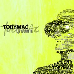 TOBYMAC by KC-Lynne.deviantart.com on @deviantART
