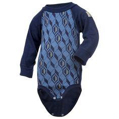 b4d33c5812b 32 beste afbeeldingen van Baby kleding in 2018