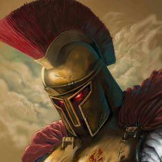Arcanjo Miguel, o Príncipe dos Anjos