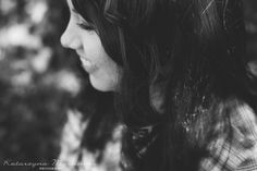 Katarzyna Myślińska Photography