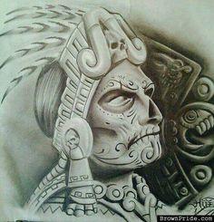 Chicano