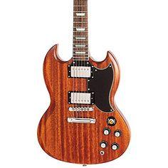 Epiphone エピフォン SG エレキギター Worn G-400 Worn Brown Epiphone http://www.amazon.co.jp/dp/B0002PZBNO/ref=cm_sw_r_pi_dp_PVa-ub1WPMPDY