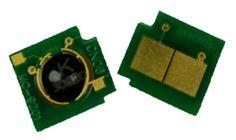(5pcs/lot)Free shipping for HP Q6000A  toner cartridge chip for HP Color LaserJet 1600/2600n/2605/2605dn/2605dtn  laser printer #Affiliate