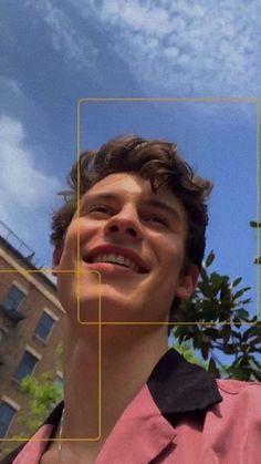 Pics Of Shawn Mendes, Shawn Mendes Cute, Shwan Mendes, Mendes Army, Justin Bieber, Shawn Mendes Wallpaper, Crush Memes, Perfect Boy, Cutest Thing Ever