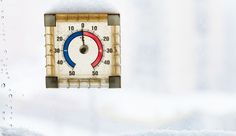 Fall to Winter: Strategies to Transition Your HVAC System    Now that it seems as if fall is already drawing to a close, you might be wondering how you should prepare your home for the winter weather.