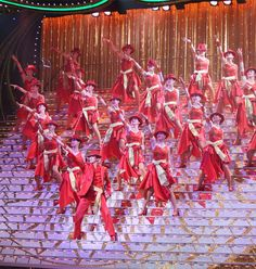 宙組公演 『白夜の誓い —グスタフIII世、誇り高き王の戦い—』『PHOENIX 宝塚!! —蘇る愛—』 | 宝塚歌劇公式ホームページ