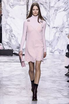Image Result For The Top Trends We Loved From Fall Paris Fashion Week