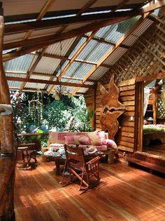 congo bongo | Congo Bongo: Inside the Dream House