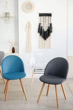 Les 9 meilleures images de Tendance décoration chaises