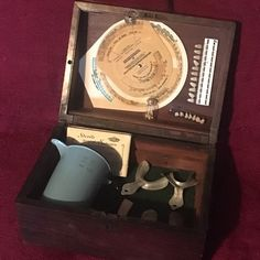 Vintage lot of medical and dental items! #vintagemedical #medical #antique #teeth #humanteeth #victorian #dental #surgical