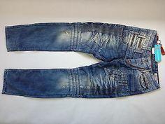 Imagen 7 de 10 Colored Jeans, Blue Jeans, Milan, Joggers, Legs, Fitness, Pants, Fashion, Moda Masculina