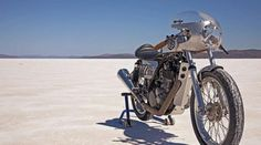 Deus Ex Machina motorcycles_2