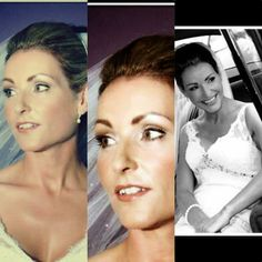 Price List - Luarena's Beauty Transformations
