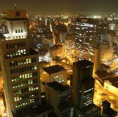 Dicas de Turismo    Portal da dicas para ajudar o turista a trafegar melhor por São Paulo. Confira!