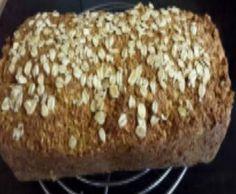 Rezept WW Sattmacherbrot von Flebie - Rezept der Kategorie Brot & Brötchen