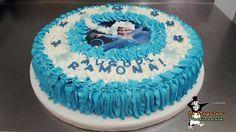 Torta di Frozen per la piccola Ramona #ilpinguinocarpegna #torta #cibo #cibosano #pasticceria #pasticceriaitaliana #pastry #pastrychef #dessert #desserts #food #foods #sweet #sweets #dessertporn #cake #foodgasm #foodporn #delicious #instafood #instafoodies #artigianale #pasticceriaartigianale #dolciartigianali #cakedesign #birthday #birthdaycake #happybirthday #butterfly #compleanno #tortadicompleanno