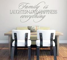 Laughter, Laught, Happiness