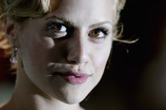Interesting Celebrity Death Conspiracy Theories  Brittany Murphy