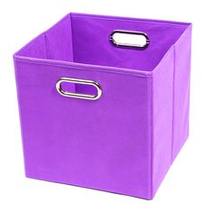 Found it at Wayfair - Color Pop Folding Storage Bin http://www.wayfair.com/daily-sales/p/Storage-Essentials-Packed-with-Style-Color-Pop-Folding-Storage-Bin~MDLI1002~E17943.html?refid=SBP.rBAZEVShzoqeODWPjANrAvEBEe0FBknGuEW8lD4GF60