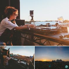 Can't wait to see DJ Annie Mac :):) Annie Mac, Reportage Photography, Festival Photography, Event Photographer, Documentary Photography, Dance Music, Documentaries, Dj, Portraits