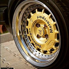 Best Vehicle Rim Tire Images On Pinterest In Alloy - Show rims on car before you buy