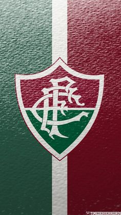 Esports, Juventus Logo, Team Logo, Iphone, Nice, Wallpaper, Football Squads, World Football, Carving