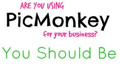 3 Ways to Use PicMonkey for Social Media