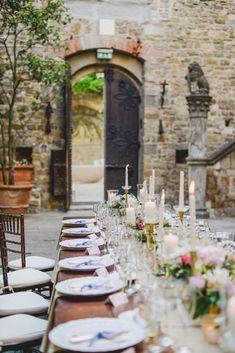 wedding_tuscany_vincigliata_0152.jpg