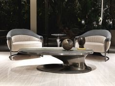 Grass roots: Visionnaire's latest collection is green at heart Sofa Furniture, Furniture Design, Italian Furniture Brands, Lobby Interior, Lounge Design, Dining Table Design, Affordable Furniture, Furniture Collection, Luxury Living