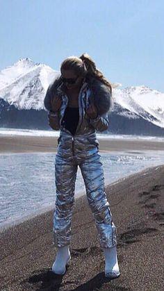 Ski Jumpsuit, Down Suit, Hiking Jacket, Winter Suit, Waterproof Rain Jacket, Womens Wetsuit, Ski Gear, Rain Jacket Women, Weather Wear