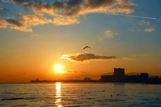 Readers' favourite Ulster beauty spots Summer 2014 - BelfastTelegraph.co.uk