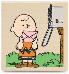 empty mailbox charlie brown gerdan co at the mailbox charlie brown peanuts peanuts snoopy youve got mail 107 best snoopy mailboxes images in 2018 letter boxes
