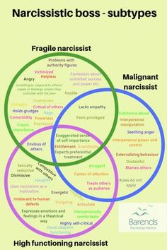 Beware the Tri-fecta of Narcs! how to deal with a narcissistic boss? Narcissistic Boss, Narcissistic Behavior, Narcissistic Abuse Recovery, Narcissistic Personality Disorder, Traits Of A Narcissist, Dealing With A Narcissist, Sociopath Traits, Narcissist Father, Narcissist Quotes