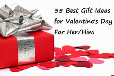 means valentines day gifts - HD1497×998