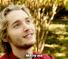 Marry me Mary Stuart, Mary Queen Of Scots, Queen Mary, Movie Theater, Movie Tv, Reign Mary And Francis, Reign Tv Show, Toby Regbo, Netflix Tv Shows