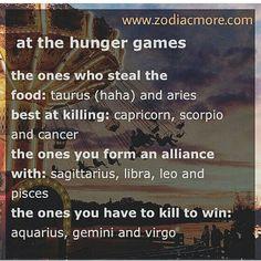best at killing