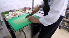 Christian Ratz_WM_Trailer Plastic Cutting Board, Christian, Passion, Things To Do, Christians