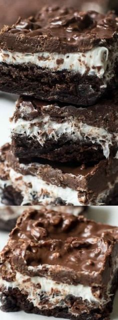 #chocolate #brownie #brownies #food #foodie #foodporn