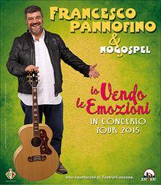 Francesco Pannofino inizia la sua avventura come cantautore! http://www.elisabettacastiglioni.it/it/attivita/news/pannofino-inizia-l-avventura-come-cantautore.html