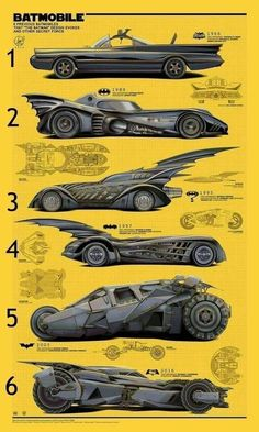 Batman Auto, Le Joker Batman, Batman Batmobile, Batman Robin, Gotham Batman, Superman, Dc Comics Art, Marvel Comics, Marvel Dc