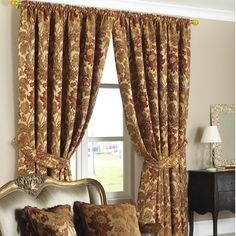 with and me curtains elegant sheer white gold curtain fabric easybooking patterned pattern