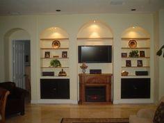 muebles armarios a medida west palm beach centros de drywall muebles empotrados palmas casa furniture