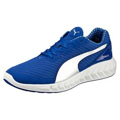 IGNITE Ultimate PWRCOOL Men's Running Shoes - US