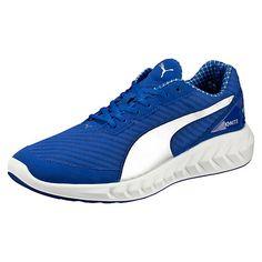 IGNITE Ultimate PWRCOOL Men's Running Shoes - US
