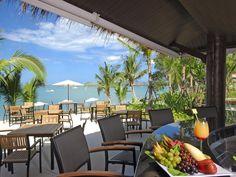 Тайланд, Самуи 36 200 р. на 8 дней с 22 июня 2017 Отель: Ibis Samui Bophut 3*  Подробнее: http://naekvatoremsk.ru/tours/tayland-samui-1