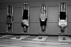 50 best yoga props diy images  yoga yoga props yoga