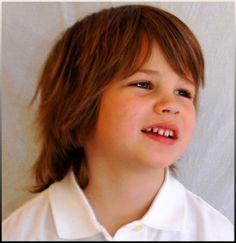 Die 8 Besten Bilder Von Lange Haare Für Jungs Jungen