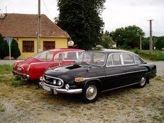 Tatra603 - Tatra 603 - Wikipedia