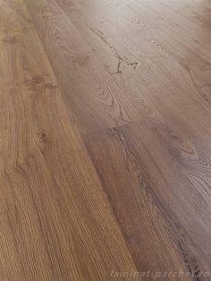 Parchet Laminat 14 mm Krono Swiss Grand Selection Origin Sunshine D 4495 CM Flooring Sale, Laminate Flooring, Hardwood Floors, Sheet Storage, French Oak, Wet Rooms, Building Materials, Real Wood, The Selection
